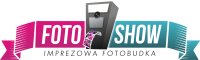 FotoShow.com.pl