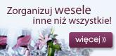 weselezklasa.pl